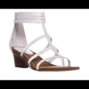 NWT Ralph Lauren sandals